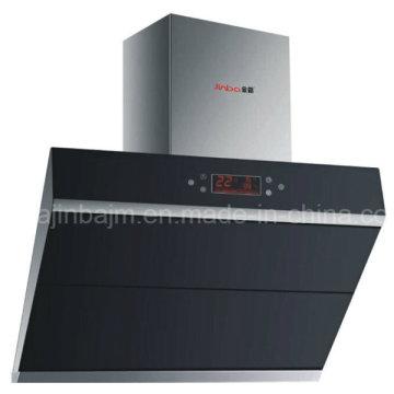 Nouveau modèle de hotte aspiré / Hotte aspirante pour appareil de cuisine / Hotte aspirante (JBA021)