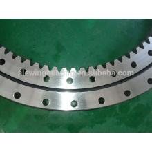 Verschiedene Arten von Ring Gear Customized Getriebe Ring