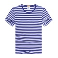 Striped sailor shirt for sales
