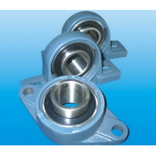 Pillow Block Bearing (UCP204 UCFL205 UCF207)