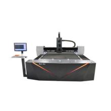 Maquinaria de láser de fibra de joyería de cnc de corte de fibra Jinshengxing