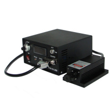 635nm diodo laser vermelho