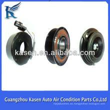 Embrague magnético pully para KIA 6SB16C AC Compressor