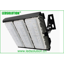 150W Industrial High Power LED Tunnel Light