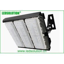 Iluminação exterior do túnel do diodo emissor de luz do poder superior alto do lúmen