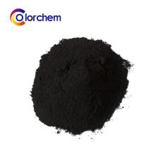 Пигмент Черный N330 Цены На Углерод