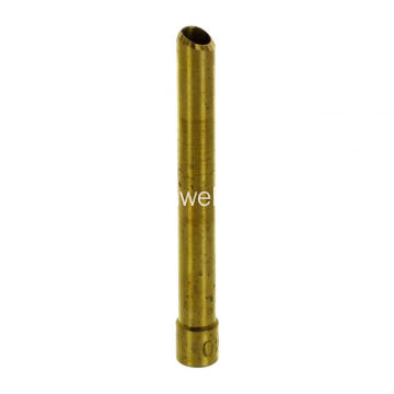 WP17 3C532GS Collet Wedge Gas Saver 5/32 4.0 มม