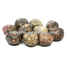 Semi Precious Tumbled stone