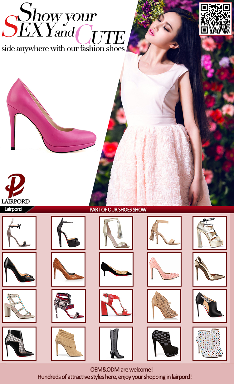 silver PU shoes pumps