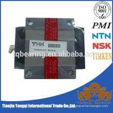THK Bearings HSR35