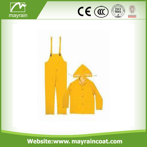 Wholesale Rain Suit