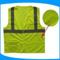 Chaleco de seguridad de alta visibilidad, tienda de ropa de seguridad