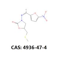 Nifuratel Intermediates cas 4936-47-4