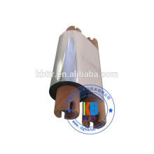 Compatible feature argox os 214 plus black color wash printer ribbon
