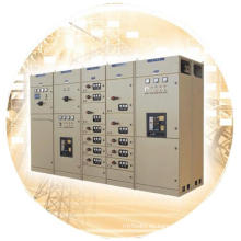 Interruptores de baja tensión
