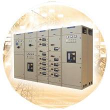 Low Voltage Drawable Switchgear /Switchgear