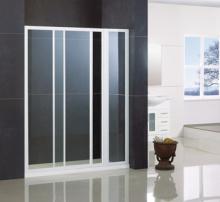 Frame Sliding Shower Screen/Door WA-IS120