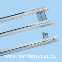 M Japanese Standard Flexable Rail (SHFJ00440)