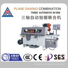 China Woodworking Machine