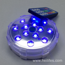 Cool led water toys