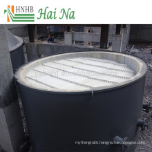 Chinese Manufacturer Cooling Tower Demister Drift Eliminator