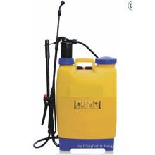 Durable New Design Agricultural Manual Knspack Sprayer