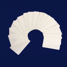 99% Alumina Ceramic Plate / Substrate / Sheet