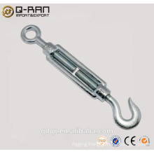 Wholesale DIN1480 Turnbuckle Screw