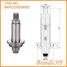 2W160-15 agua válvula tapón tuerca