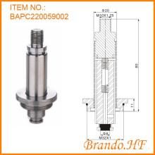 2W160-15 Water Valve Plug Nut