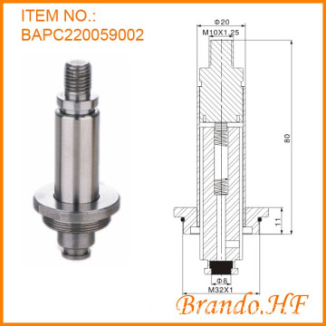 Air 2W160-15 injap pasang Nut