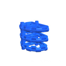 component(playground accessories,play equipment)