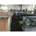 Machines de Winder de textile