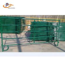 Hot Galvanized Cattle Corral Panel Goat Panel for Sale