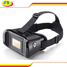 Factory Sales 3D Video Virtual Reality Glasses