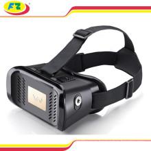 Фабричные продажи 3D видео очки виртуальной реальности