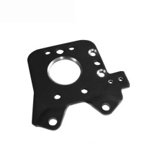 Customize parts CNC machining aluminum parts aluminum cnc turning milling metal parts