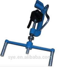 manual stainless steel strapping band tensioning tool