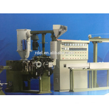 UL VDE RVV PVC wire and cable making machine
