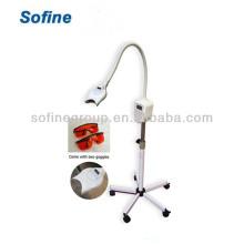 Teeth Whitening Unit ,Teeth whitening lamp/lamp,Teeth Whitening Kits System
