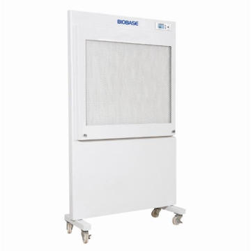 Purificateur d'air / Purificateur d'air / Purificateur d'air Filtre HEPA
