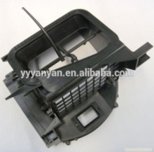YU YAO abs plastic abs car accessories