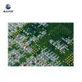 Fabricante de PCB Eletrônico Rígido de Pequeno Volume na China