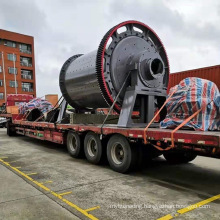 Energy-Saving Ball Mill Manufacturer, Cement Plant Grinding Ball Mill Factory Price