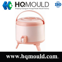 Hq Plastic Injection Electric Slow Cooker Mould