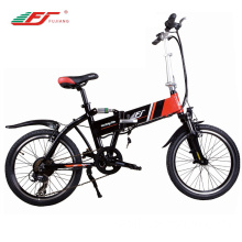 Mini electric bikes for sale cheap