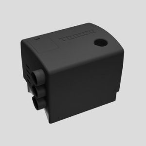 Control Box for 1-3 Linear Actuator