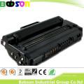 Cartucho de tóner láser compatible con tóner importado Mlt-D109s, 1092 para Samsung Scx4300
