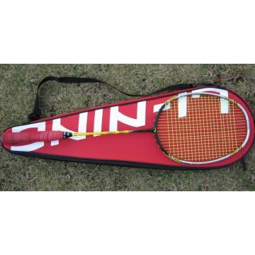 Raquette de badminton de loisirs sur mesure pas cher 2017