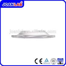 JOAN Lab Glass Measuring Cylinder Hexagonal Base Manufacture